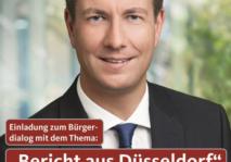 2017.11.17.Plakatveranstaltung_Siedlinghausen