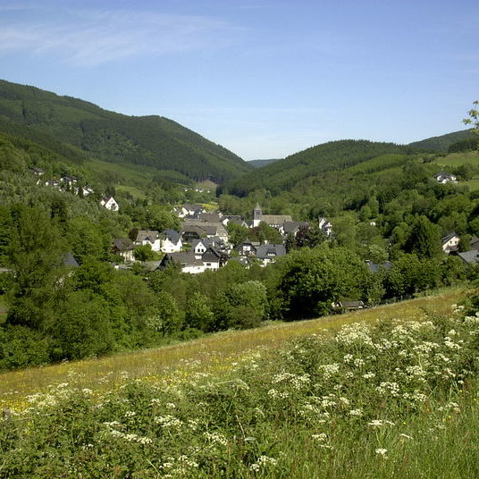 wulmeringhausen