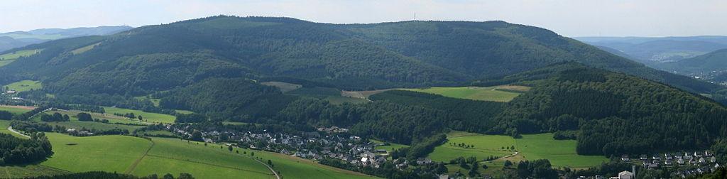 elleringhausen